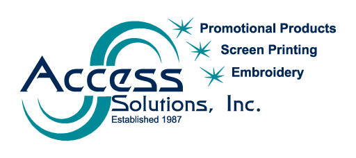Access Solutions, Inc.